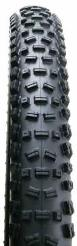 Schwalbe Fat Albert UST Clincher Tire Kevlar Bead, 26 x 2.25