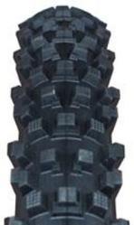 Panaracer Fire FR Clincher Tire Wire Bead, 26 x 2.40