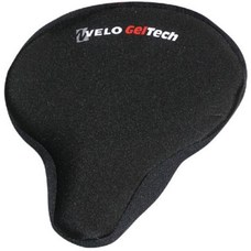 Velo Gel Tech XL Saddle Pad