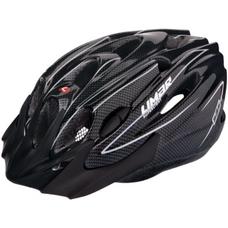 Limar 535 MTB Helmet Carbon M