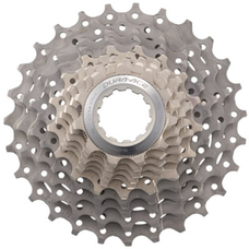 Shimano CS-7900 Dura-Ace Cassette 10 Speed 12-27T
