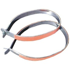 UltraCycle Trouser Bands