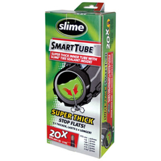 Slime Super Thick Smart Tube 26 x 1.75-2.125