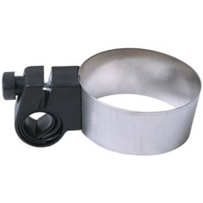 Topline Bar Hopper Drink Holder