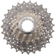 Shimano CS-7900 Dura-Ace Cassette 10 Speed 11-25T