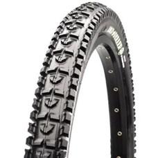 Maxxis High Roller Tire 26 x 2.35