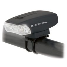 Sigma Illux Headlight