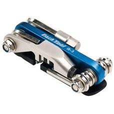 Park Tool IB-3 I-Beam Multi-Tool