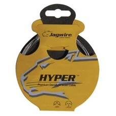 Jagwire Hyper Derailleur Cable Slick Stainless Steel Shimano/SRAM Tandem