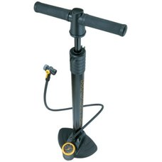 Topeak JoeBlow Mountain Floor Pump