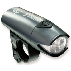 Planet Bike Beamer 3 Headlight