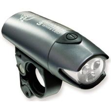 Planet Bike Beamer 3 Headlight
