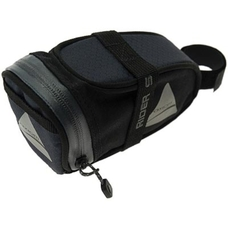 Axiom Rider DLX  Seat Bag Small