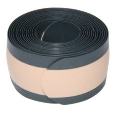 Stop Flats Tire Liner 26 x 2.00-2.125