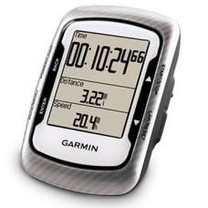 Garmin Edge 500 Grey