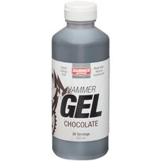 Hammer Gel Chocolate 26 Serving Jug