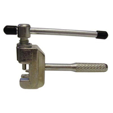 Cyclo Rivoli Rivex Chain Tool
