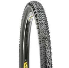 Hutchinson Cobra Clincher Tire UST, 26 x 2.10