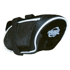 Planet Bike Big Buddy Seat Bag