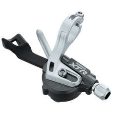 Shimano SL-M970 XTR 9-Speed Shifter Set