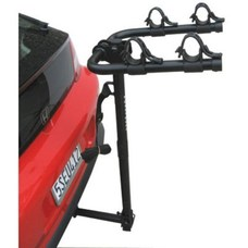 Hollywood HR2500 Commuter Hitch Rack