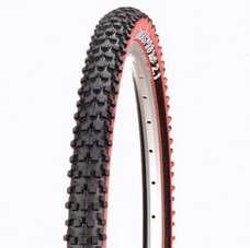 Panaracer Fire XC Pro Clincher Tire Kevlar Bead, 26 x 2.10