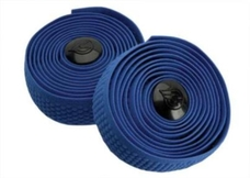 Cinelli Bubble Handlebar Tape Blue