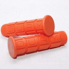 Oury MTB Grips Orange