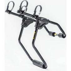 Saris Sentinel 2-Bike Trunk Rack