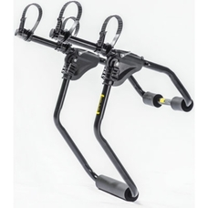 Saris Sentinel 2-Bike Trunk Rack