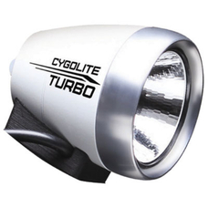 Cygolite Turbo 800 Rechargeable Headlight