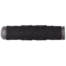 WTB Dual Compound Grips Black/Grey