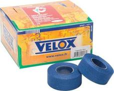 Velox Tressostar Cloth Bar Tape Blue