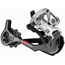 SRAM XX Rear Derailleur Long Cage