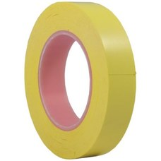 Stan's NoTubes Rim Tape 12mm