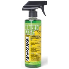 Pedros Green Fizz Bike Wash 16 oz