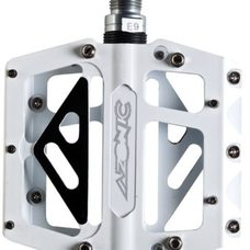 Azonic/O'Neal 420 Pedal White