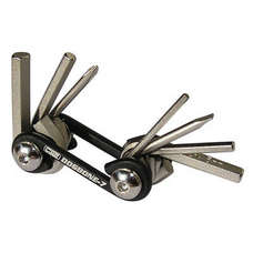 Q2 Dogbone 7 Multi-Tool
