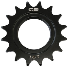 Q2 CrMo Track Cog 16T