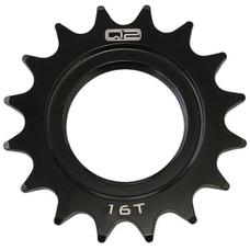 Q2 CrMo Track Cog 16T