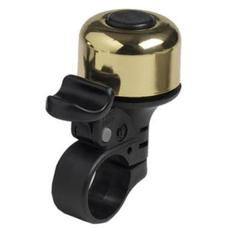 Mirrycle Incredibell Brass Solo Bell