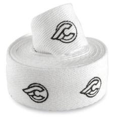 Cinelli Cotton Handlebar Tape White