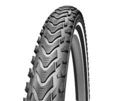 Schwalbe Marathon Plus Clincher Tire 700C x 32 Black
