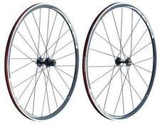FSA RD-60 Clincher Wheelset Black