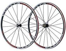 Vuelta Corsa SuperLite Clincher Wheelset