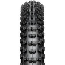 Kenda Nevegal Lite DTC Clincher Tire Folding Bead, 26 x 1.95