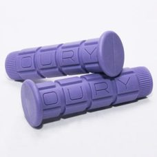 Oury MTB Grips Purple