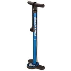 Park Tool PFP-8 Home Mechanic Floor Pump