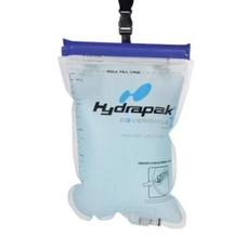Hydrapak Reversible Reservoir Hydration-System Replacement Bladder