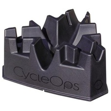 CycleOps Climbing Block